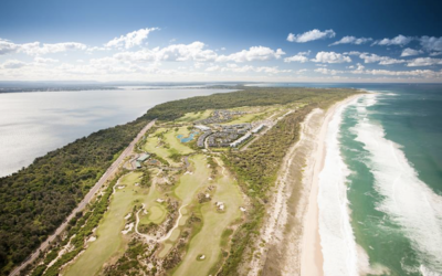 Pullman Magenta Shores Resort: Coastal Getaway 90 minutes from Sydney